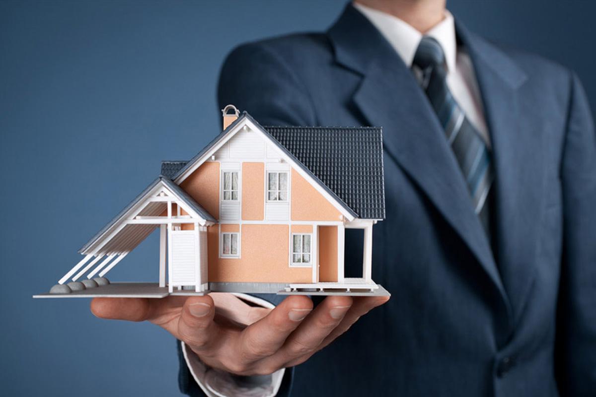 Quels sont les avantages liés à l'achat d'un logement neuf?